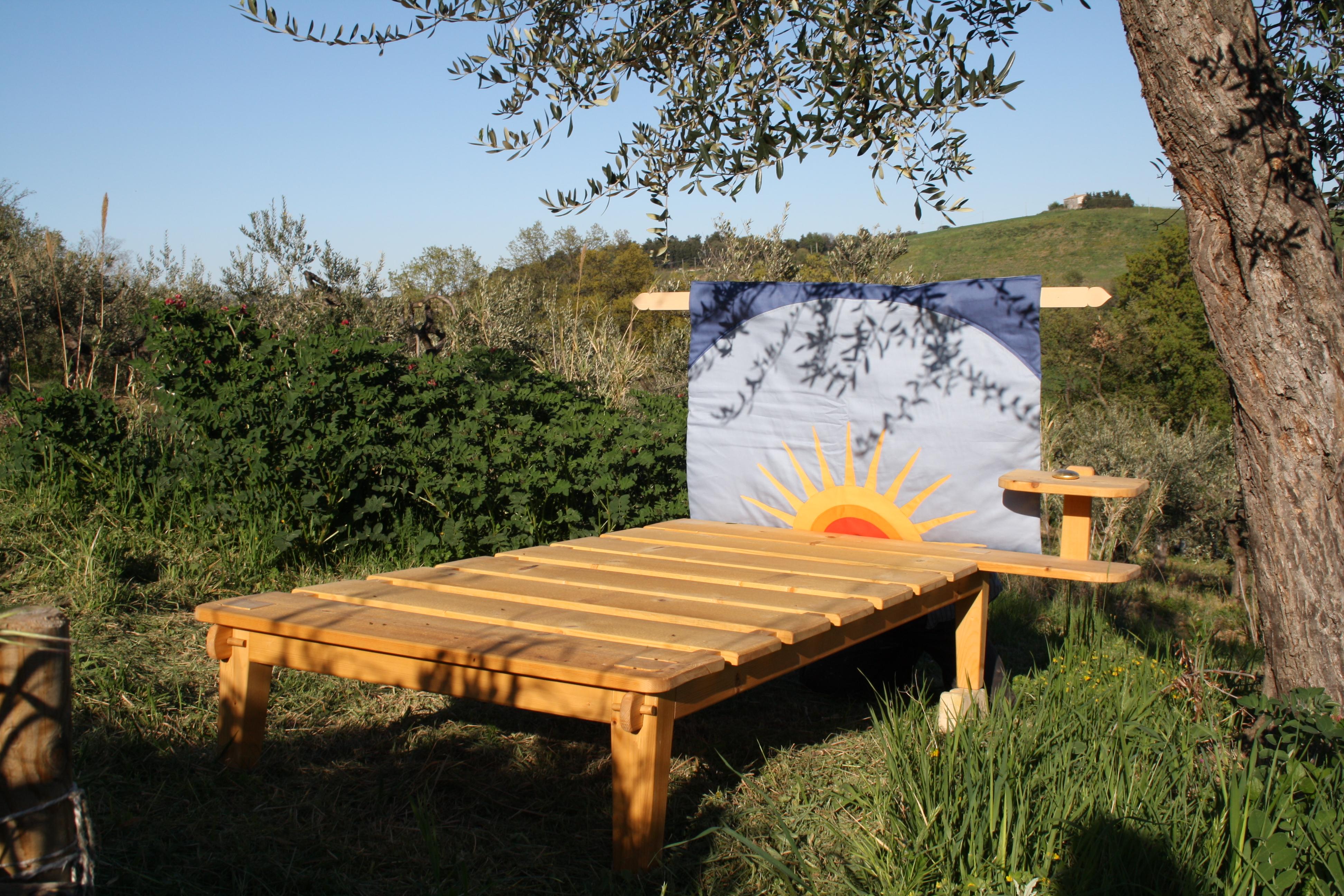 1. ecoletto Corso di ebanisteria (realizzazione ecoletto) salute legno ecoletto ebanisteria