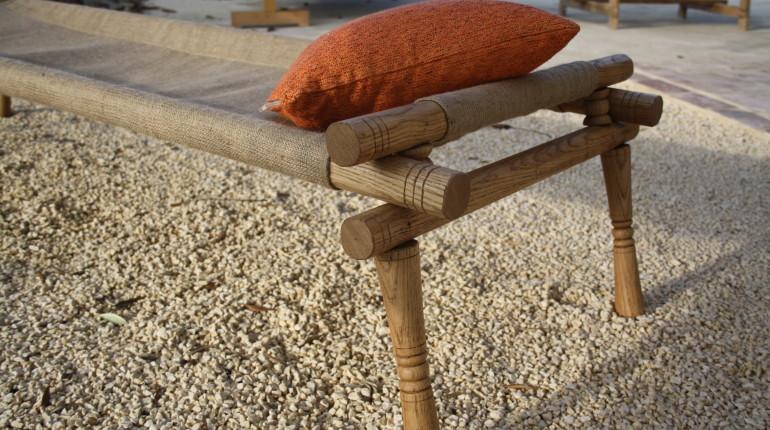 ecobranda - walter zuccarini - la casa per le arti