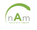 nam logo Home 5   refine slider   shop