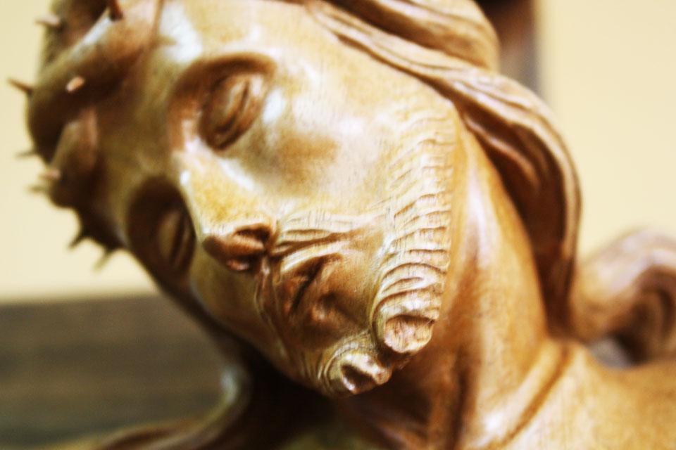 171 La scultura di Walter Zuccarini