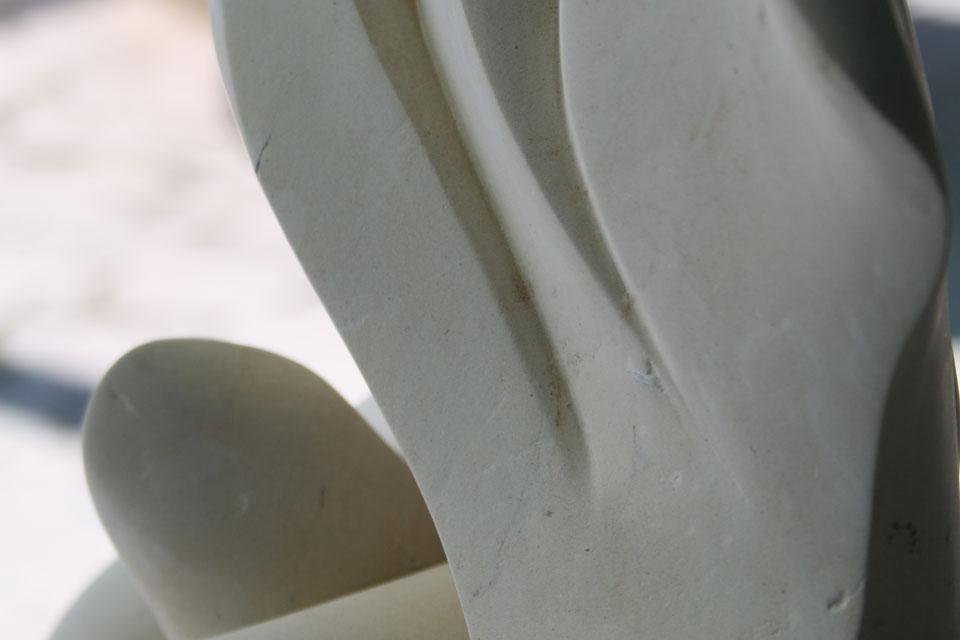 53 Corso di scultura su pietra scultura pietra
