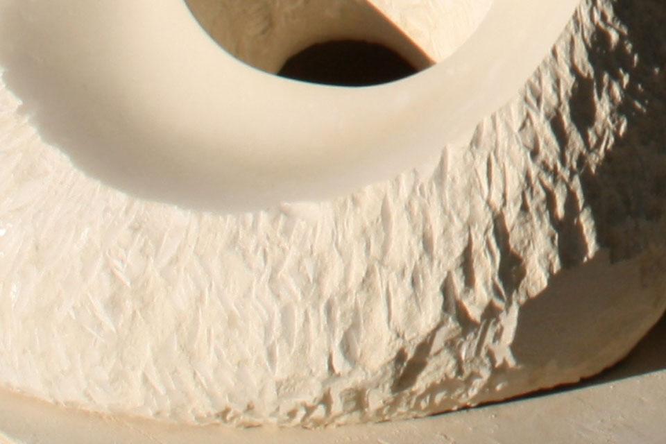 63 Corso di scultura su pietra scultura pietra