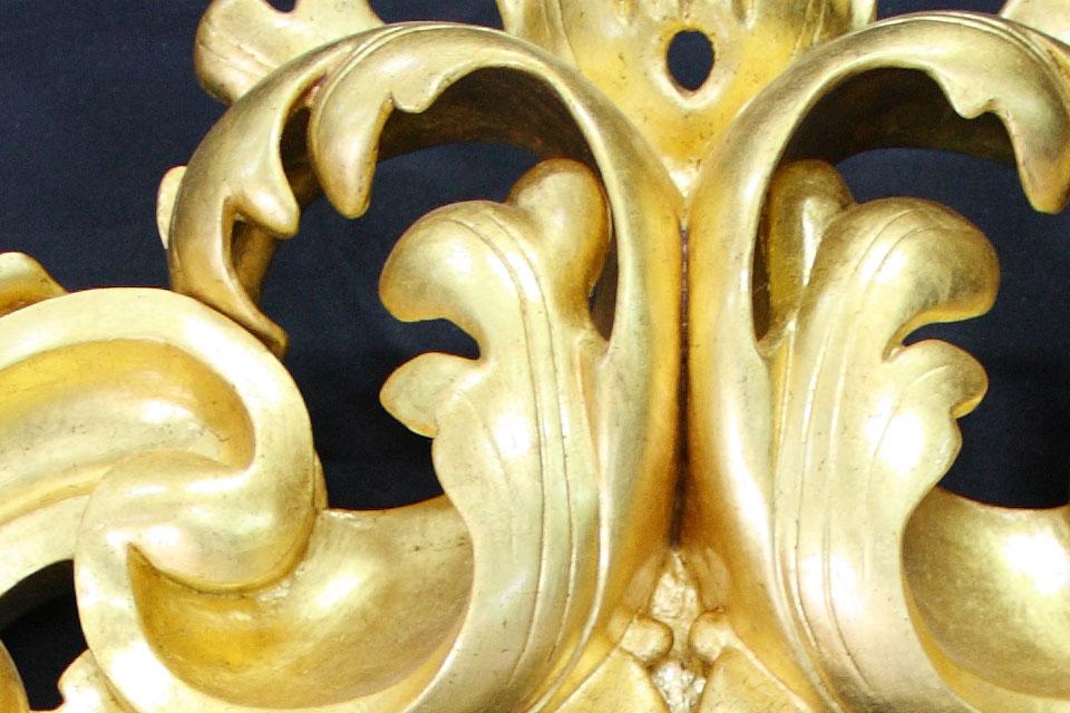 doratura Corso di doratura e tempera alluovo guazzo doratura arti applicate