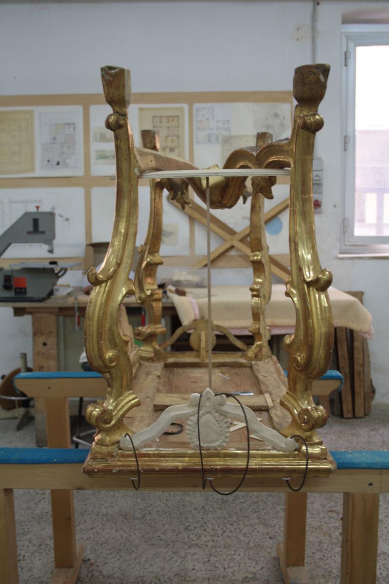 IMG 1561 Corso di restauro restauro
