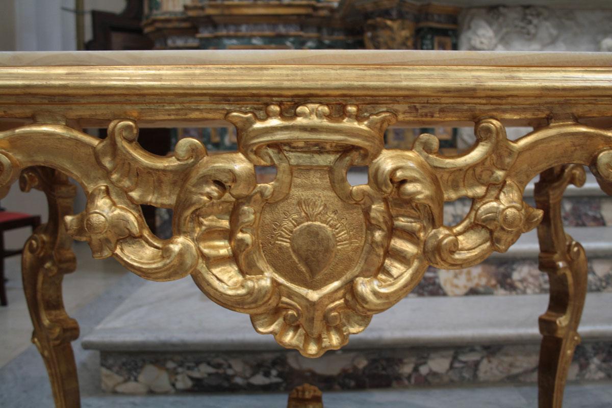 IMG 5052 Corso di restauro restauro