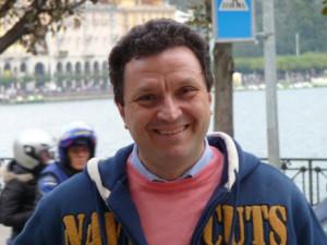 michele proclamato 300x225 Il Tour dellOttava, con Michele Proclamato