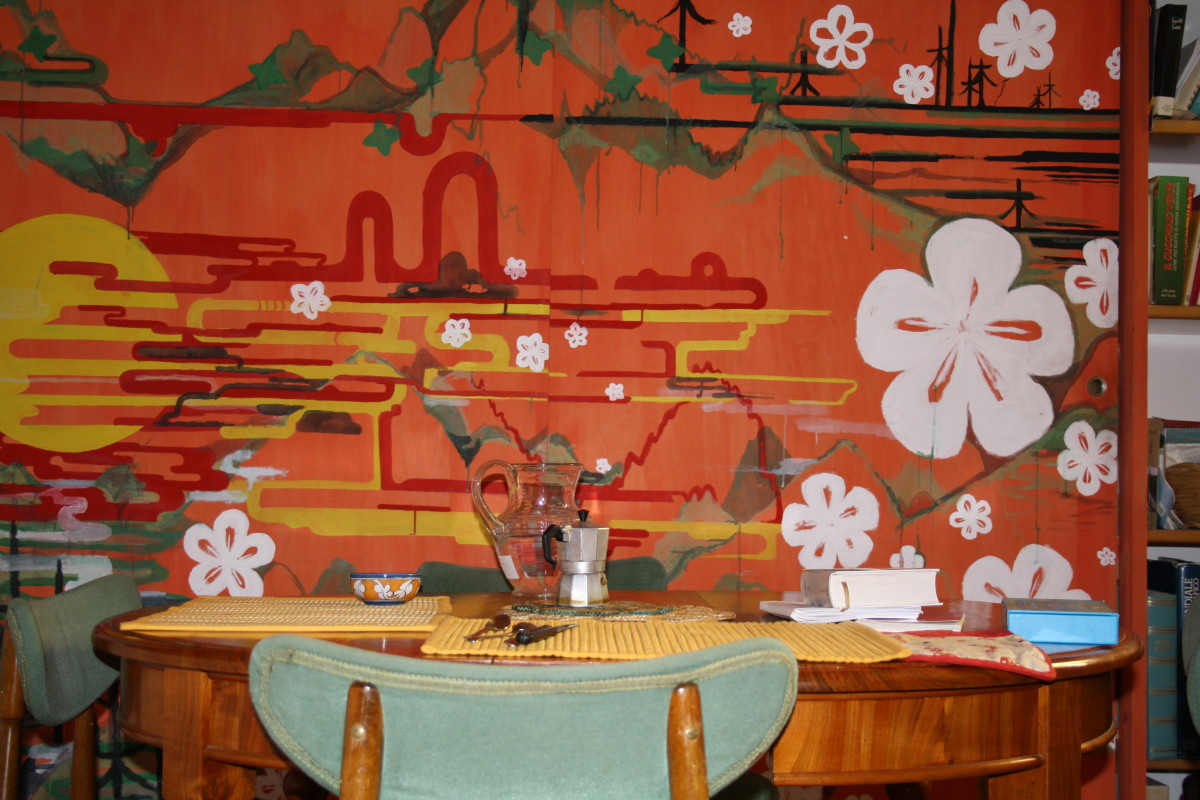 ARMADIO A MURO dipinto 2 e1399628013878 Home 5   refine slider   shop