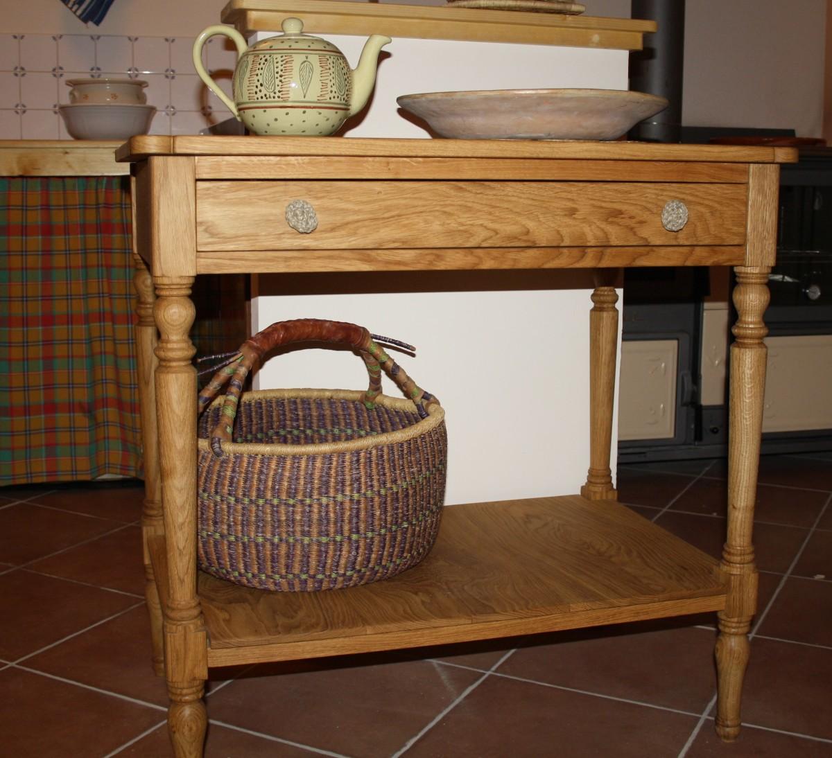 TAVOLO TORNITO e1399560612280 Home 5   refine slider   shop
