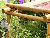 ecobranda_gaya_garden_-la_casa_per_le_arti_zuccarini