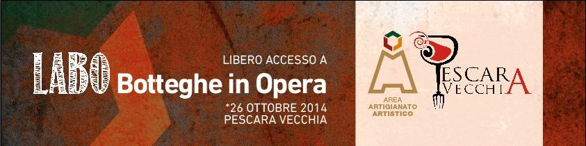 labo_bottege_opera_pescara_zuccarini