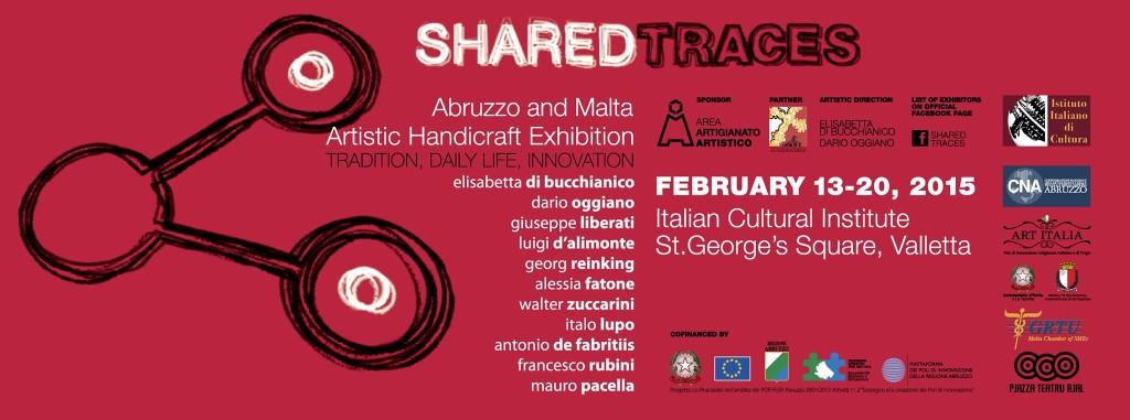 shared_traces_area_artigianato_artistico_walter_zuccarini