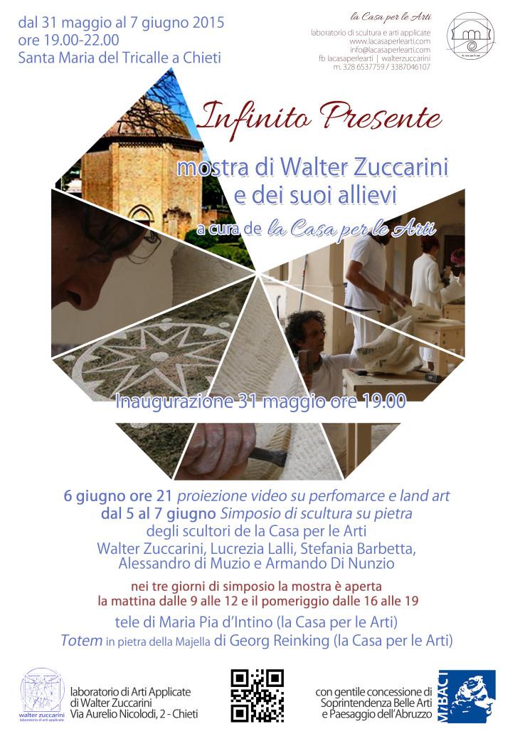 mostra-walter-zuccarini-la-casa-per-le-arti-scultura