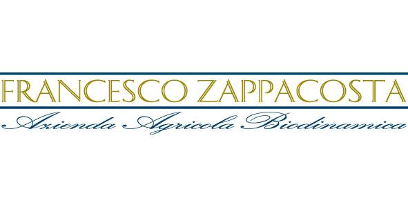 francesco-zappacosta