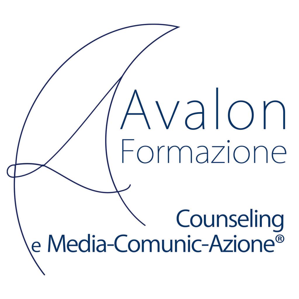 logo_avalon_formazione-counseling-media-comunicazione-pescara-1024x1024