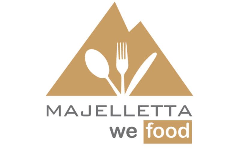 majelletta_chalet-1