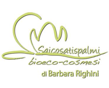 saicosatispalmi-barbara-righini-pescara