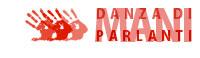 nl danza 4 Work in progress DANZA DI MANI PARLANTI