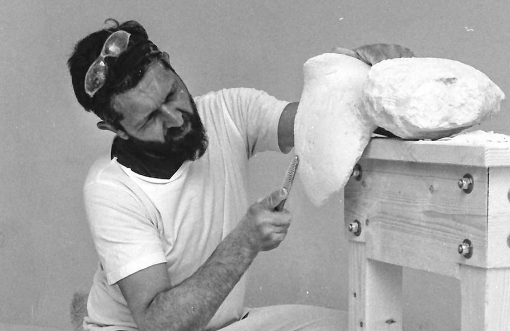 Armando-di-nunzio-la-casa-per-le-arti