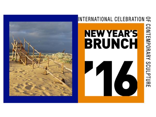 International Celebration of Contemporary Sculpture 2016: 24 gennaio - Lanciano