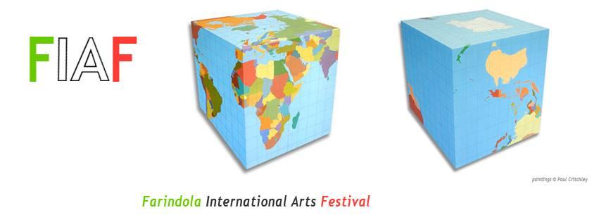 farindola art festival walter zuccarini 2016 Walter Zuccarini al FARINDOLA INTERNAZIONAL ARTS FESTIVAL   27 luglio/10 agosto 2016 scultura FARINDOLA INTERNAZIONAL ARTS FESTIVAL farindola
