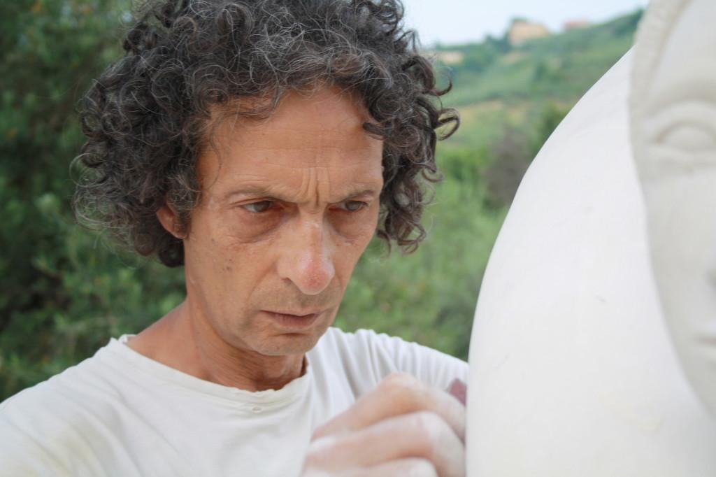 5. Walter Zuccarini 1024x682 Totem