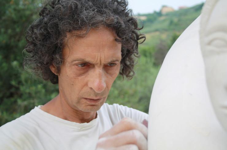 5-walter-zuccarini