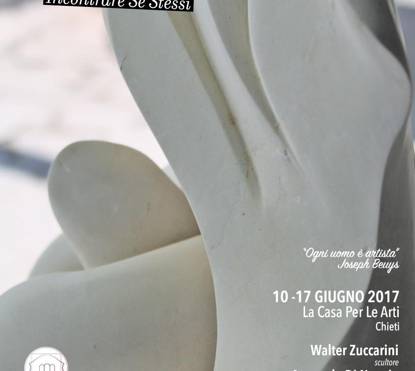 settimana magica laboratorio di scultura manuale su pietra