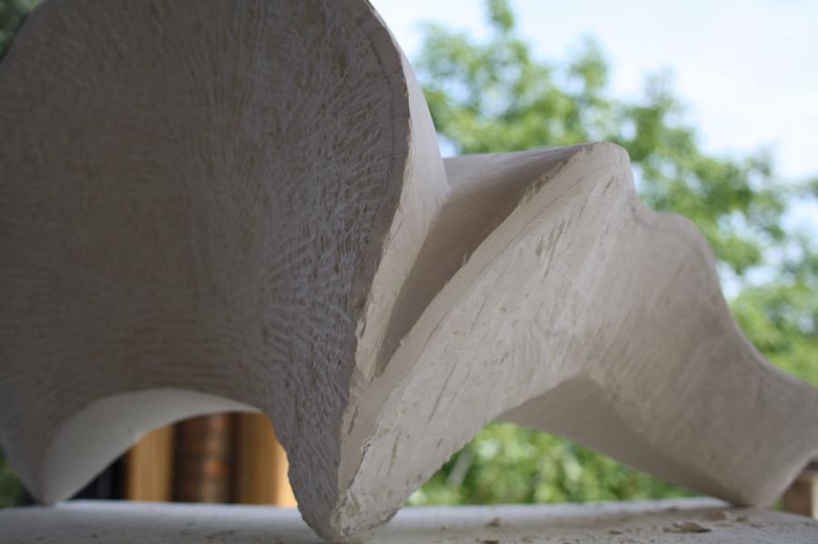 2. IMG 6695 1 900x598 SETTIMANA MAGICA   laboratorio di scultura manuale su pietra (10 17 giugno) settimana magica scultura walter zuccarini scultura su pietra corso scultura