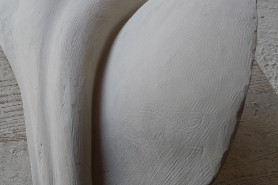 2. IMG 6695 2 900x598 SETTIMANA MAGICA   laboratorio di scultura manuale su pietra (10 17 giugno) settimana magica scultura walter zuccarini scultura su pietra corso scultura