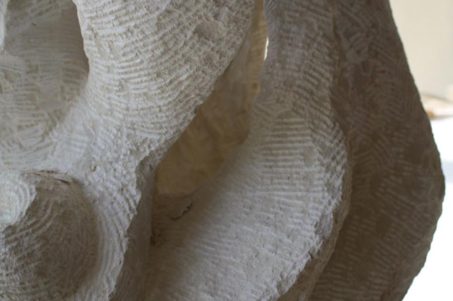 2. IMG 6703 900x598 SETTIMANA MAGICA   laboratorio di scultura manuale su pietra (10 17 giugno) settimana magica scultura walter zuccarini scultura su pietra corso scultura