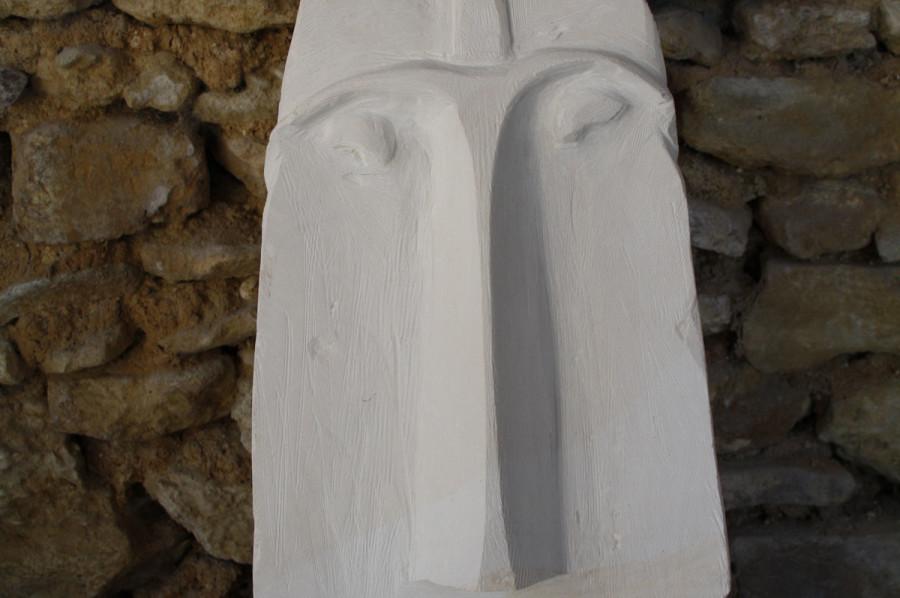 3. IMG 6688 900x598 SETTIMANA MAGICA   laboratorio di scultura manuale su pietra (10 17 giugno) settimana magica scultura walter zuccarini scultura su pietra corso scultura