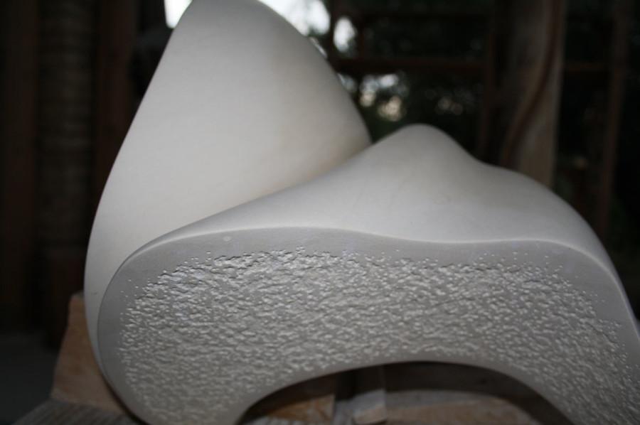 5. IMG 6730 1 900x598 SETTIMANA MAGICA   laboratorio di scultura manuale su pietra (10 17 giugno) settimana magica scultura walter zuccarini scultura su pietra corso scultura