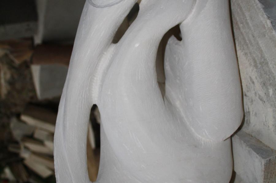 5. IMG 6734 1 900x598 SETTIMANA MAGICA   laboratorio di scultura manuale su pietra (10 17 giugno) settimana magica scultura walter zuccarini scultura su pietra corso scultura