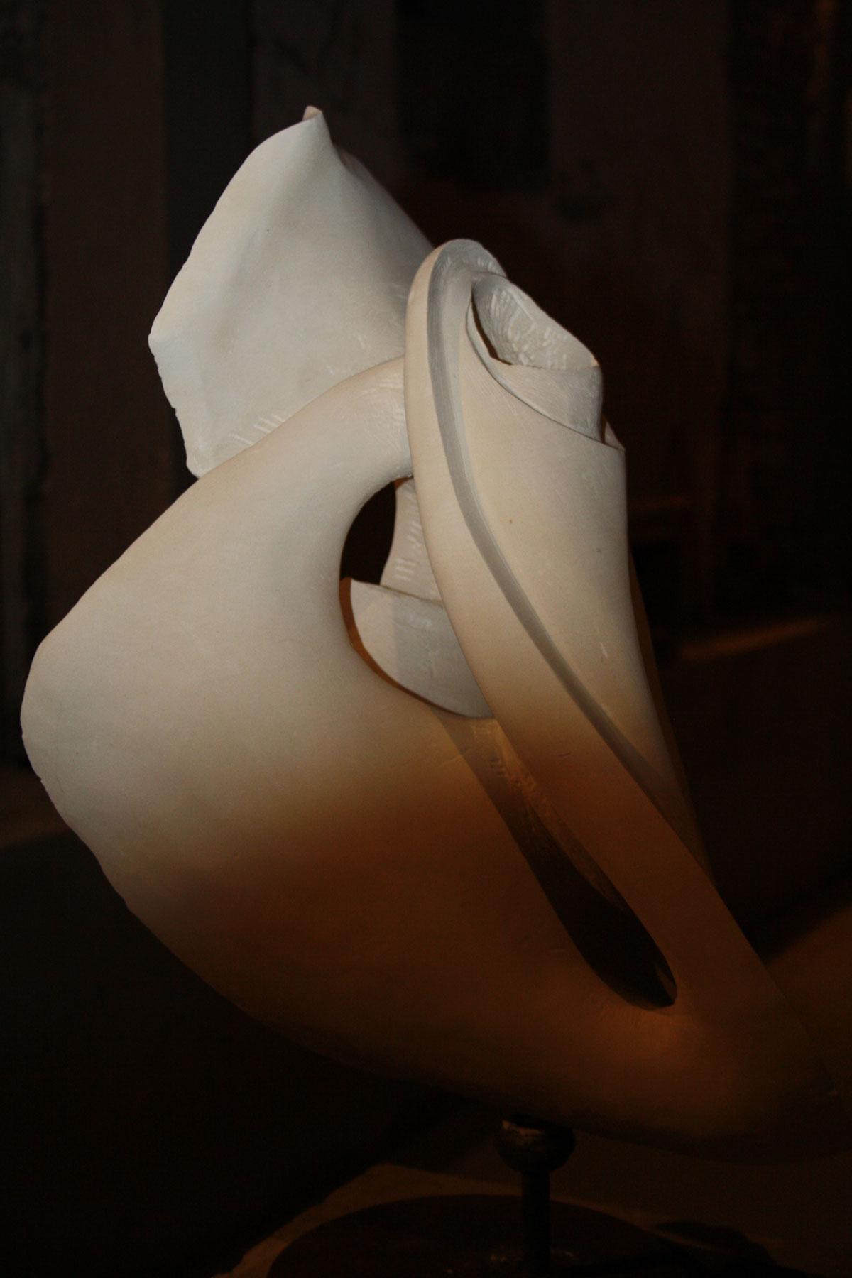 6. IMG 6737 SETTIMANA MAGICA   laboratorio di scultura manuale su pietra (10 17 giugno) settimana magica scultura walter zuccarini scultura su pietra corso scultura