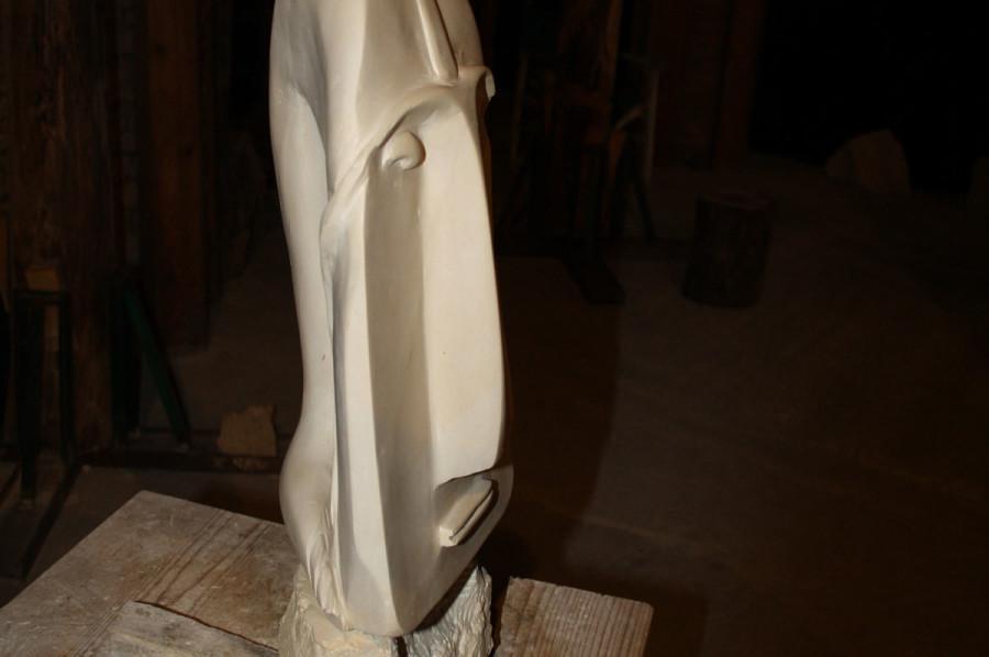 6. IMG 67431 900x598 SETTIMANA MAGICA   laboratorio di scultura manuale su pietra (10 17 giugno) settimana magica scultura walter zuccarini scultura su pietra corso scultura