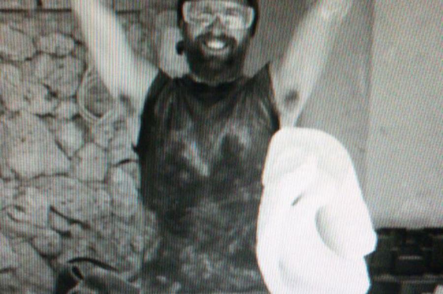 IMG 20170626 WA0013 900x598 SETTIMANA MAGICA   laboratorio di scultura manuale su pietra (10 17 giugno) settimana magica scultura walter zuccarini scultura su pietra corso scultura
