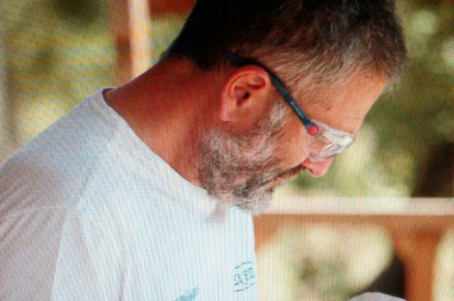 IMG 20170626 WA0014 900x598 SETTIMANA MAGICA   laboratorio di scultura manuale su pietra (10 17 giugno) settimana magica scultura walter zuccarini scultura su pietra corso scultura