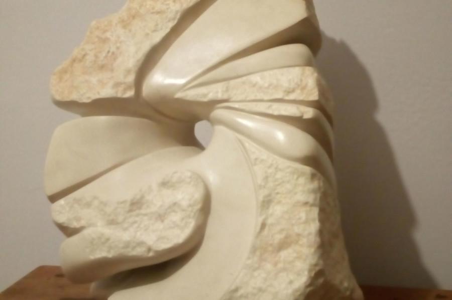 IMG 20170703 213151 1 900x598 SETTIMANA MAGICA   laboratorio di scultura manuale su pietra (10 17 giugno) settimana magica scultura walter zuccarini scultura su pietra corso scultura