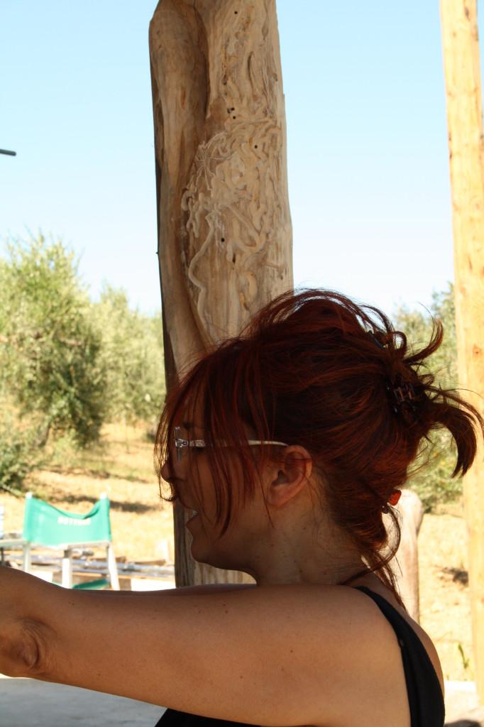 Emilia 682x1024 CONNESSIONI   IMMAGINI