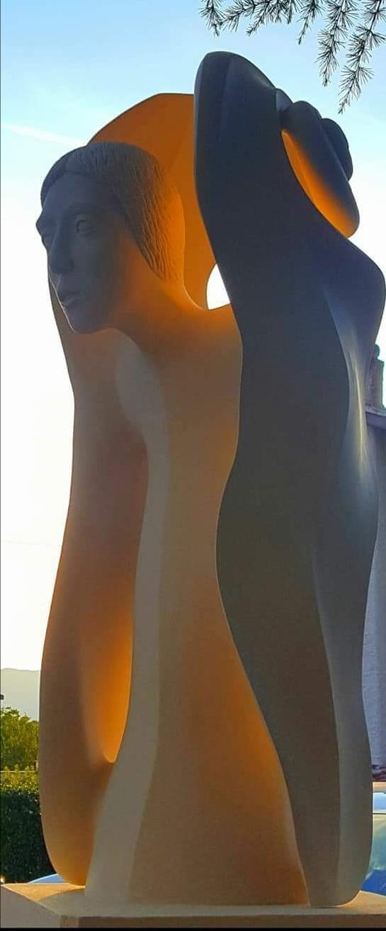 20170929 232042 1 Arte e territorio: KAIROS di Walter Zuccarini a Rivodutri Rivodutri Kairos arte e territorio arte contemporanea