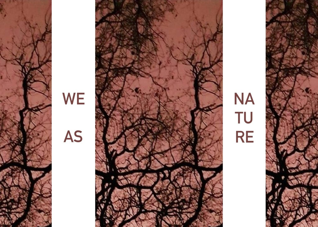 We As Nature roma interno14 zuccarini dinunzio 1024x731 la Casa per le Arti a We As Nature , Rome Art Week 2020   V edizione|  Roma, 28  ottobre, ore 17/11 novembre 2020 Zygmunt Bauman walter zuccarini Rome Art Week 2020 Nuovo Urbanesimo Nuovo Umanesimo Armando di Nunzio Agenda 2030 per lo Sviluppo Sostenibile #romeartweek