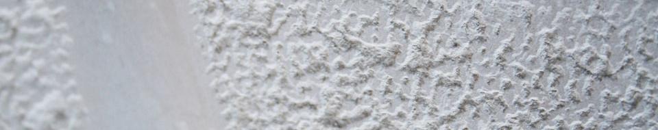 Corso di scultura su pietra - Walter Zuccarini
