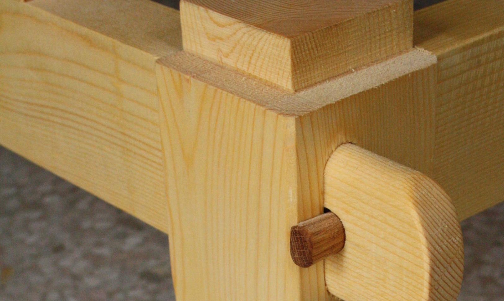 IMG 0512 e1391464172304 Corso di ebanisteria (realizzazione ecoletto) salute legno ecoletto ebanisteria