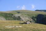 land-art-terra-madre-walter-zuccarini-majella-abruzzo-casa-per-le-arti-11