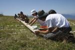 land-art-terra-madre-walter-zuccarini-majella-abruzzo-casa-per-le-arti-19