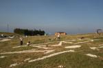 land-art-terra-madre-walter-zuccarini-majella-abruzzo-casa-per-le-arti-8