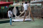 trittico_anima_walter_zuccarini-installazione_legno-kidland-pescara