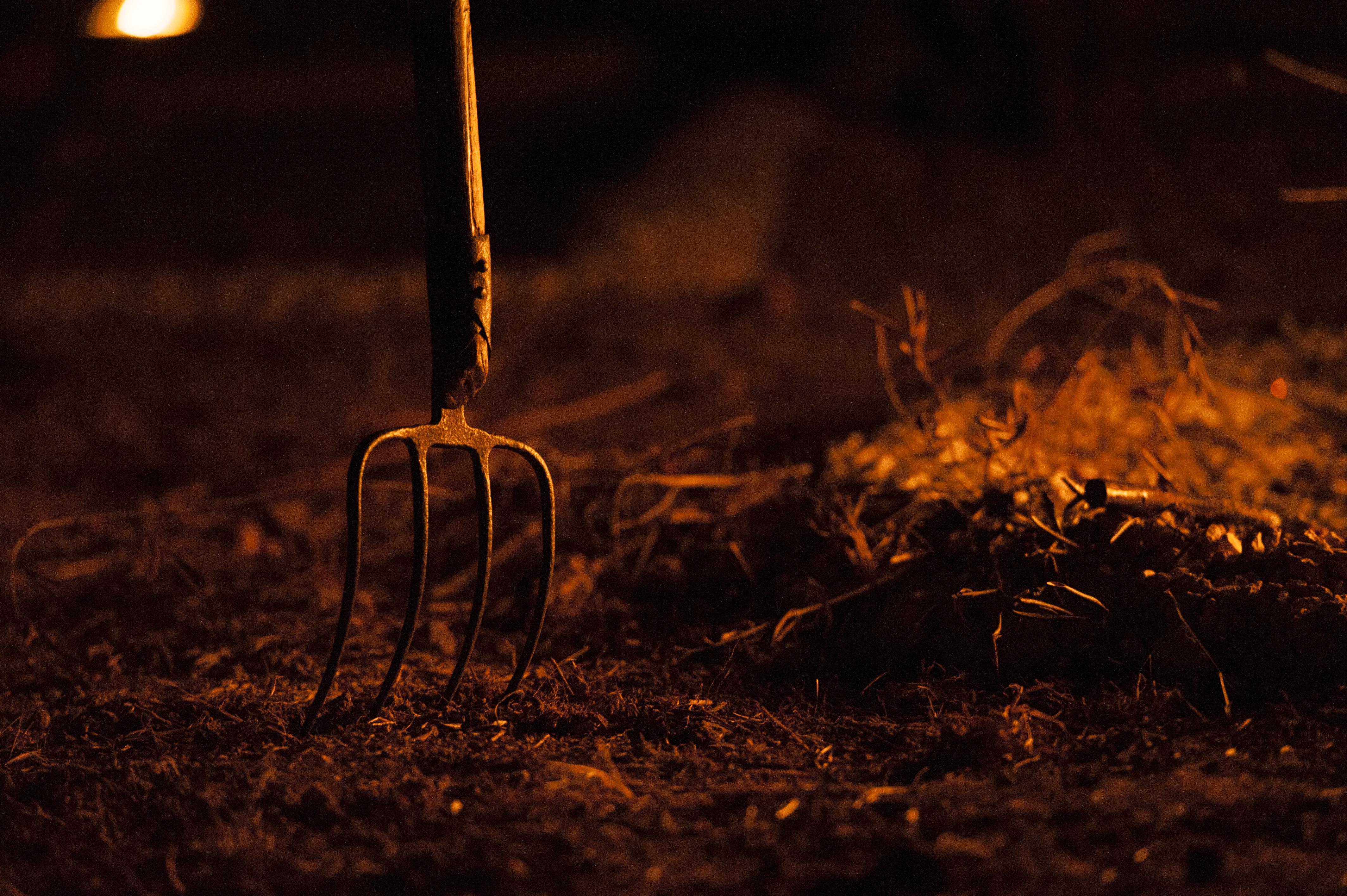 canto del fuoco terra madre Il canto del Fuoco   Riflessioni terra madre teatro matrice macrocosmica land art infinito immateria fuoco sacro ermete trismegisto energia femminile così in basso Come in alto cielo archetipo ambiente