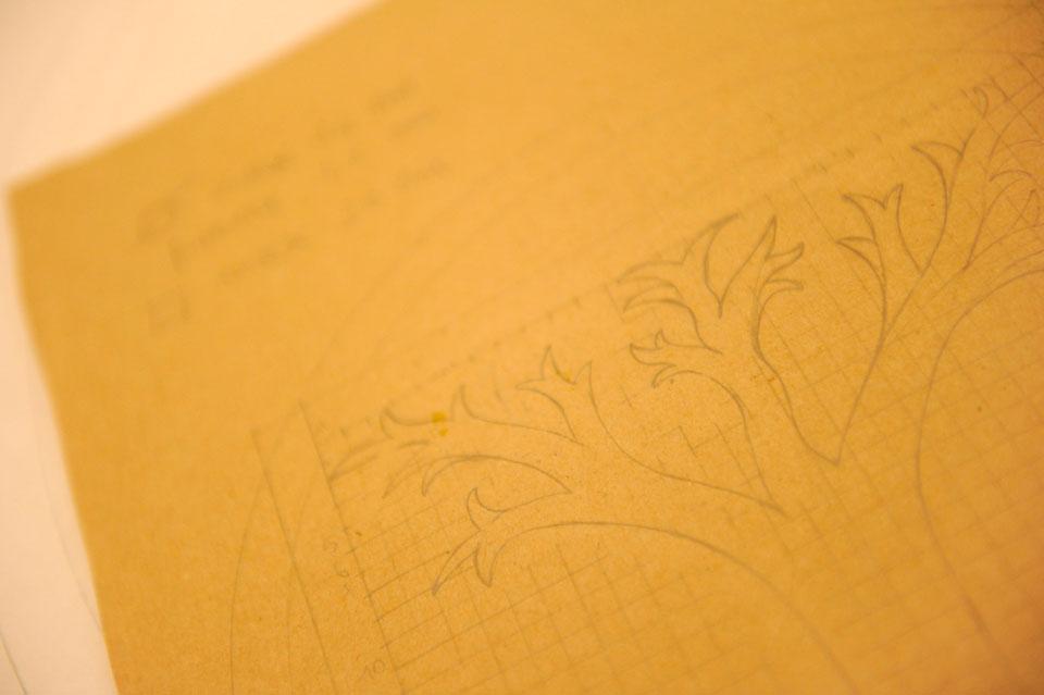 infinito presente mostra zuccarini18 Immagini e ricordi della mostra Infinito Presente (31 maggio   7 giugno 2015)   Chieti workshop di scultura walter zuccarini teatro simurgh stefania barbetta scultura ottagono mostra artigianato artistico artigianato