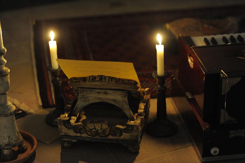infinito presente mostra zuccarini20 Immagini e ricordi della mostra Infinito Presente (31 maggio   7 giugno 2015)   Chieti workshop di scultura walter zuccarini teatro simurgh stefania barbetta scultura ottagono mostra artigianato artistico artigianato